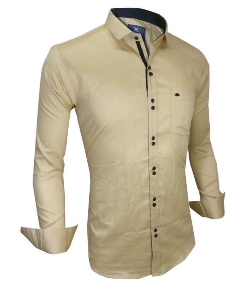 aed30946f6b0e X-men 100 Percent Cotton Shirt - Buy X-men 100 Percent Cotton Shirt ...