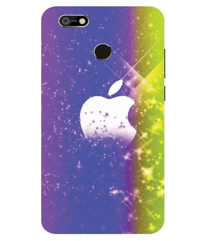 buy popular a9aea d5e34 Karbonn Titanium Jumbo 2 Printed Cover By Everything