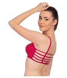 d216bd21da4e6 Bralette Bras  Buy Bralette Bras for Women Online at Low Prices ...