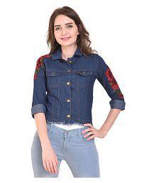 10abed2628c Winter Wear for Women  Buy Ladies Winter Wear Online at Best Prices ...