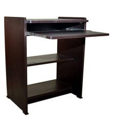 office tables buy office tables online at best prices in india on rh snapdeal com