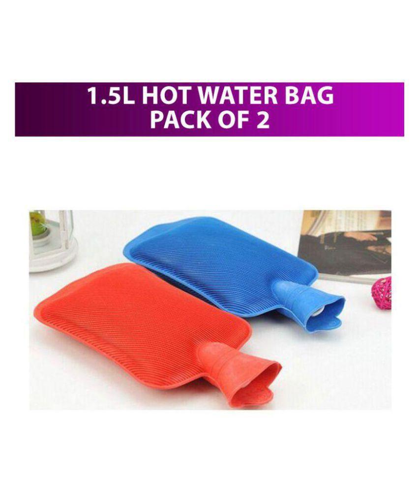 igreen 1 Hot Water Bag Pack Of 2