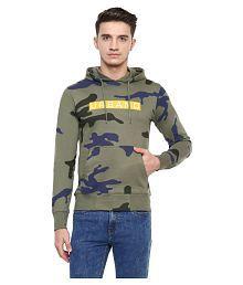 6f155525 Sweatshirts For Men Upto 80% OFF: Buy Hoodies & Men's Sweatshirts ...