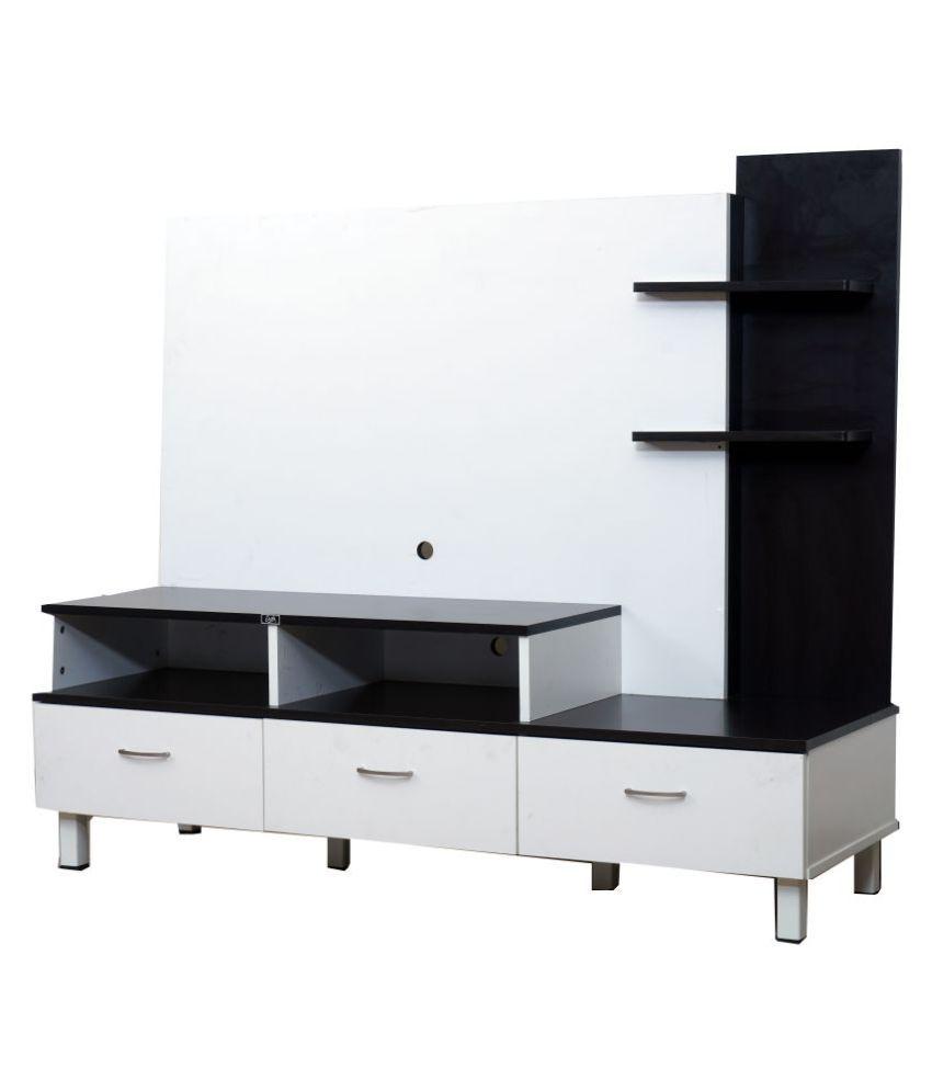eros engineered wood tv unit entertainment unit tv table buy eros engineered wood tv unit entertainment unit tv table online at best prices in rh snapdeal com