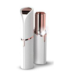 Flawless flawless Clipper ( white )