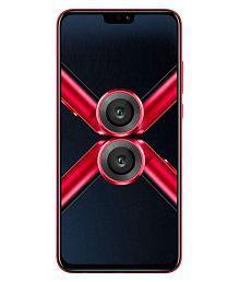 Honor Red 8X(JSN-L42) 64GB
