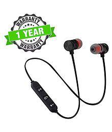 eb0a48fe4f1 Headphones & Earphones - Buy Headphones & In-Ear Headsets Online ...