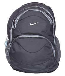 410affe1dce2 Nike Bags  Buy Nike Bags Online at Best Prices in India on Snapdeal