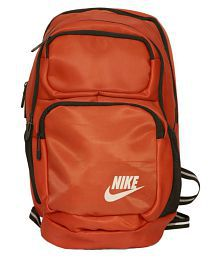 5fe631e5bb4b Nike Bags  Buy Nike Bags Online at Best Prices in India on Snapdeal