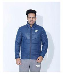 5a16ce30f5 Men s Sports Jackets   Sweatshirts  Buy Men s Jackets   Sweatshirts ...