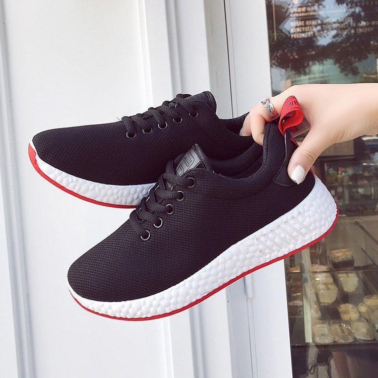 Fashion 2018 Women' Sneakers Sport