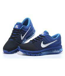 f068018dd42 Running Shoes For Womens  Buy Women s Running Shoes Online at Best ...