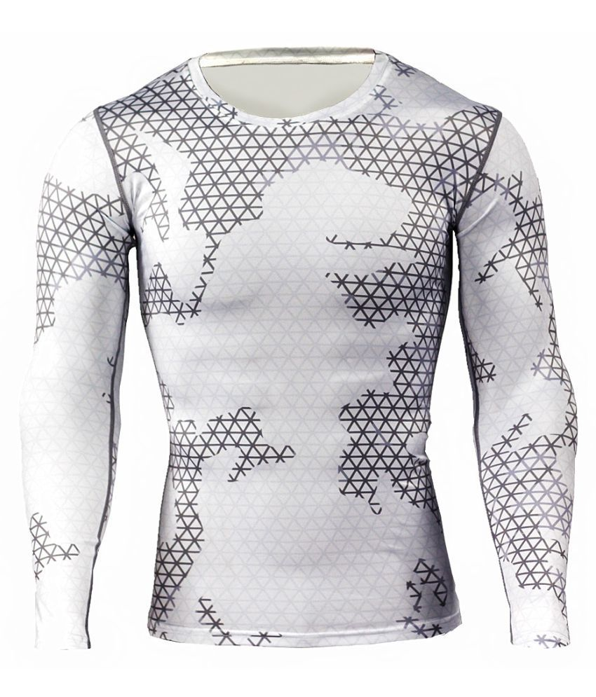 Men's cycling sports camouflage