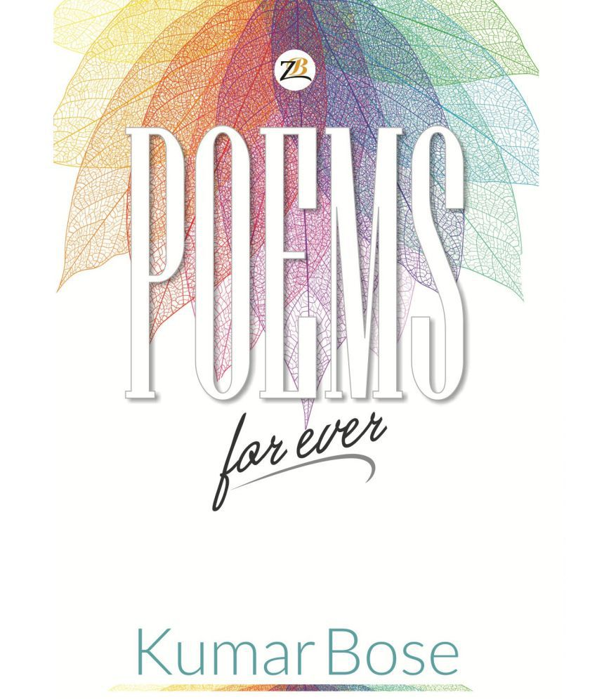 Poems for Ever