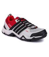 Productgraceful Productgraceful Sneaker Black Shoes Productgraceful Sneaker Shoes Sneaker Black Black Shoes m80nOvNw