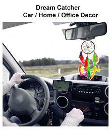 Fashblush Car Interior Accessories Buy Fashblush Car Interior