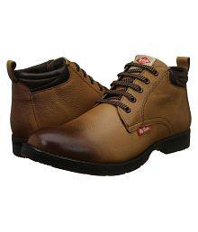 85e1fdf3e201 Lee Cooper Men s Shoes  Buy Lee Cooper Shoes Online for Men at Best ...