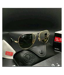 46568187062 Sunglasses UpTo 90% OFF  Sunglasses Online for Men   Women