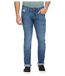 fd640f21 Wrangler Jeans: Buy Wrangler Jeans Online for Men in India on Snapdeal