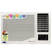 822d8ec47e2 50% OFF on Select Air Conditioners  Buy AC Online at Low Prices India