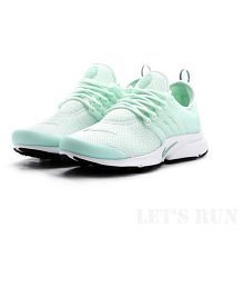 promo code 4a99b 362b8 Quick View. Nike Green Lifestyle Shoes