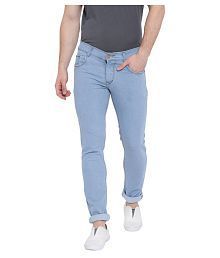 adfafe213a7f2 Jeans for Men  Shop Mens Jeans Online at Low Prices in India
