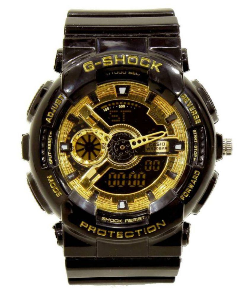 51752e48f32 G SHOCK WATCHES FOR BOYS at Low Price Price in India  Buy G SHOCK WATCHES  FOR BOYS at Low Price Online at Snapdeal