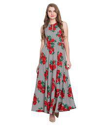 b74b553eb0 Women Dresses UpTo 80% OFF  Women Dresses Online at Best Prices ...