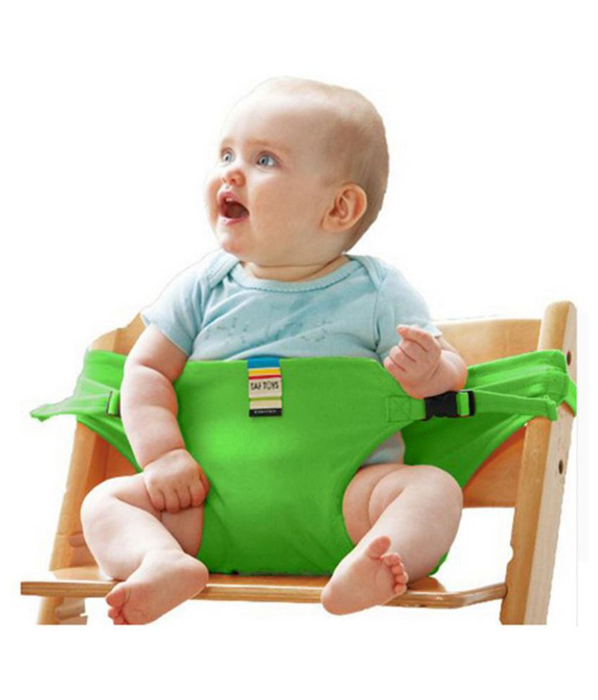 Baby Photography Props Tool Toy Infant Chair Seat Dining Lunch Chair