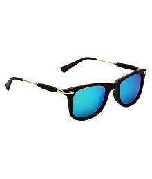e8cb9a4bc18 Mirrored Sunglasses  Buy Mirrored Sunglasses Online at Best Prices ...