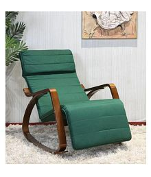 Rocking Chairs Buy Rocking Chairs Online At Best Prices In India On