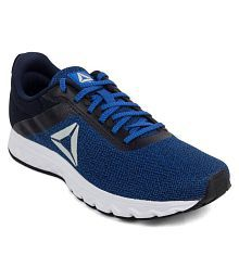 286045ad7c59 Reebok Men s Footwear   Buy Reebok Men s Footwear Online at Best ...