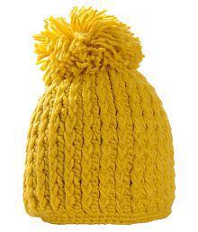 072c3cfd161 Tiekart Hats
