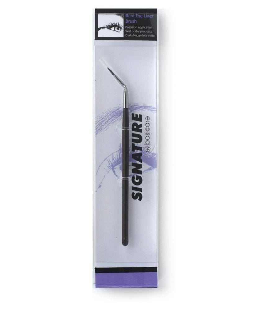 Basicare Stick Eyeliner NA 2 no.s