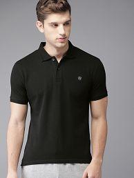 7ff1eb53d Polo T Shirts - Buy Polo T Shirts (पोलो टी - शर्ट) For Men ...