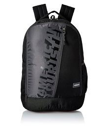 0bddfca21df8 Backpacks Upto 80% OFF- Buy Backpacks for Men   Girls Online