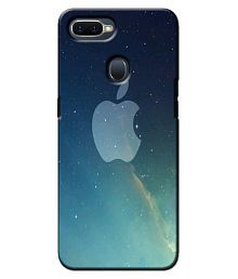 Oppo Printed Covers Online : Buy Oppo Printed Covers Online