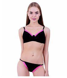 a818207db 40C Size Bra Panty Sets  Buy 40C Size Bra Panty Sets for Women ...