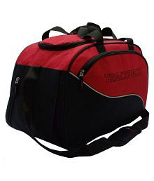 Travel Bags Upto 75% OFF  Buy Traveling Duffel Bags Online  e2d00dd991
