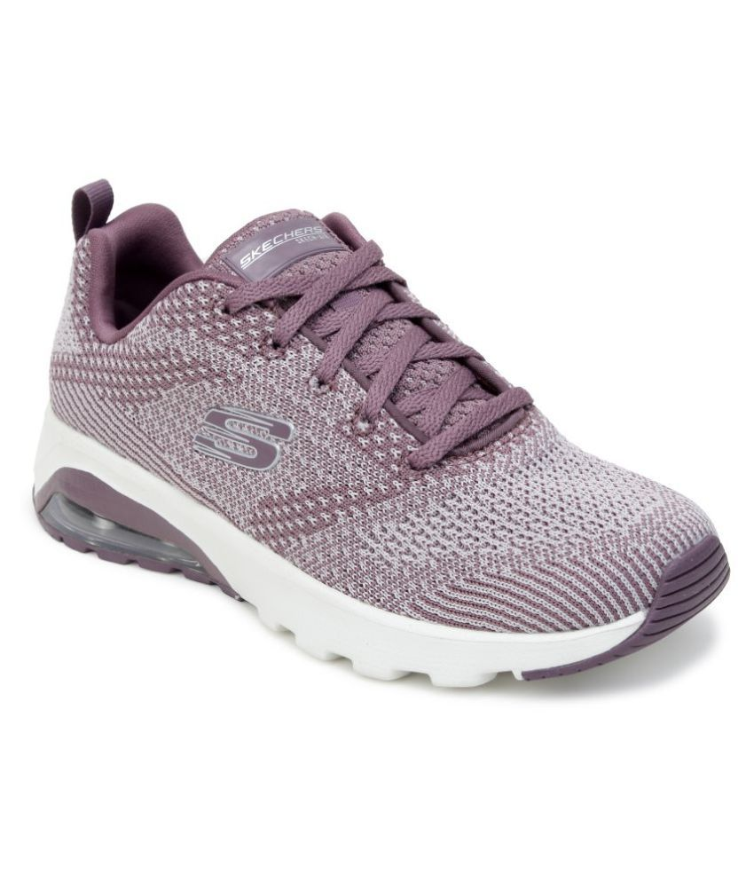 skechers cheap prices