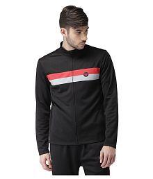 00b02791392dc Men's Sports Jackets & Sweatshirts: Buy Men's Jackets & Sweatshirts ...