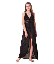 d75cb65cf7 Women Nightwear Upto 80% OFF  Women Nighties