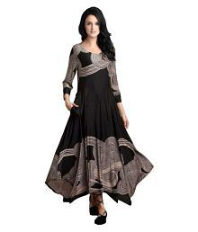 Women Dresses UpTo 80% OFF  Women Dresses Online at Best Prices ... d73b3e486ca7