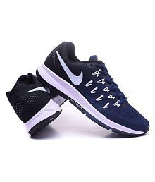 e0a563581a38f1 Nike Men s Sports Shoes - Buy Nike Sports Shoes for Men Online ...