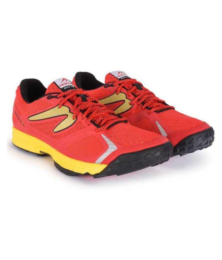 Newton running Boco Sol Running Shoes