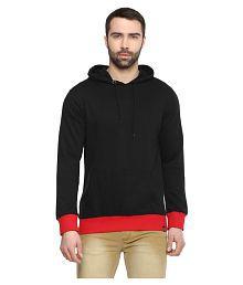 Sweatshirts For Men Upto 80% OFF  Buy Hoodies   Men s Sweatshirts ... 693380bce735