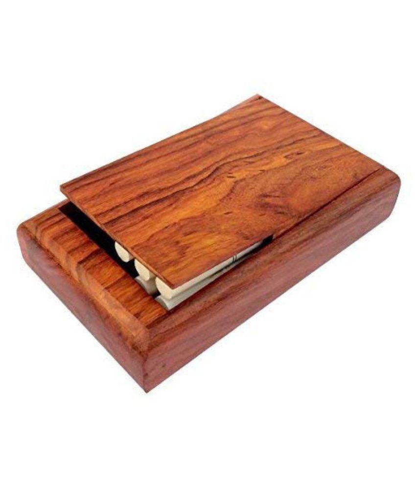 Wooden cigarette holder online india legal age buy cigarettes france