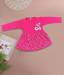 ce0b7acebf75 Baby Clothes  Buy Baby Clothes for New Born Boys   Girls Online in ...