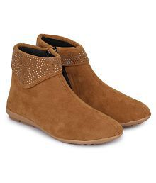 2bf9ff86f3b UGG Boots: Buy UGG Boots for Women Online at Low Prices - Snapdeal India
