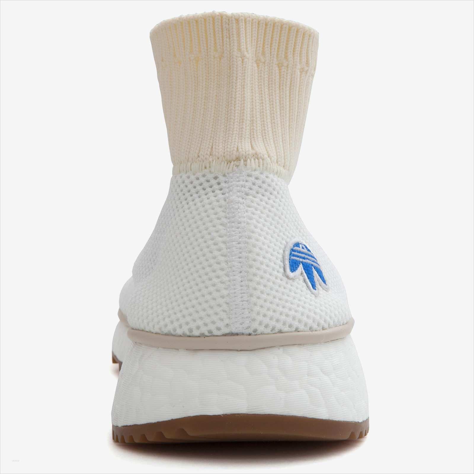 635362d353ec ADIDAS AW RUN CLEAN X ALEXANDER WANG Beige Running Shoes - Buy ...